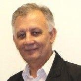 Ryszard Woś