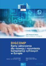 DigComp (PL) ECCC