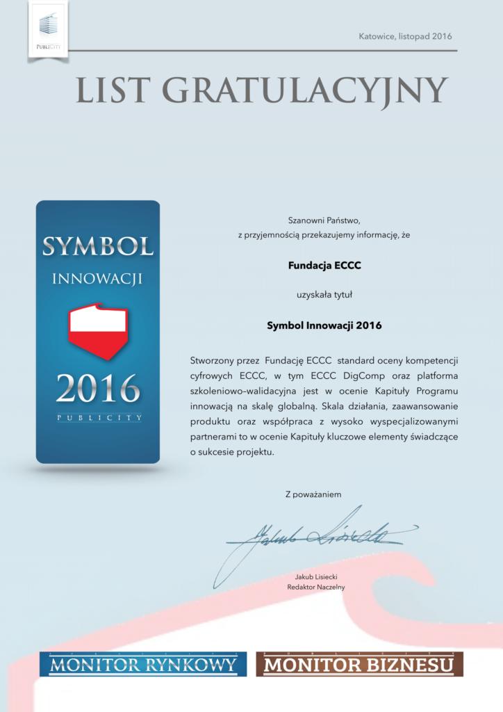 list-gratulacyjny-2016-fundacja-eccc