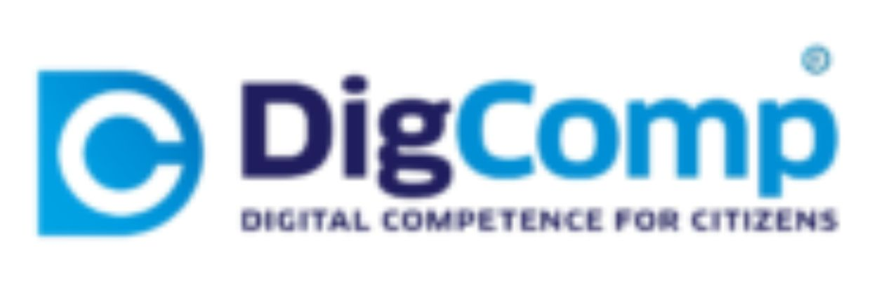 DigComp