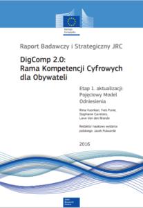 DigComp 2.0 (PL) PTI