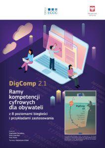 DigComp 2.1 (PL) ECCC